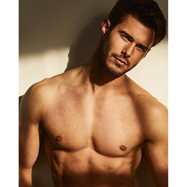 Instagram photo by @alex_prange via ink361.com