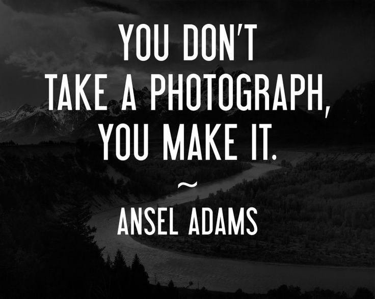 ansel adams. - ansel easton adams (february 20, 1902