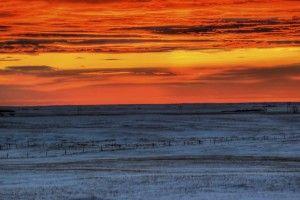 25 reasons to explore the Canadian prairies [PICs]