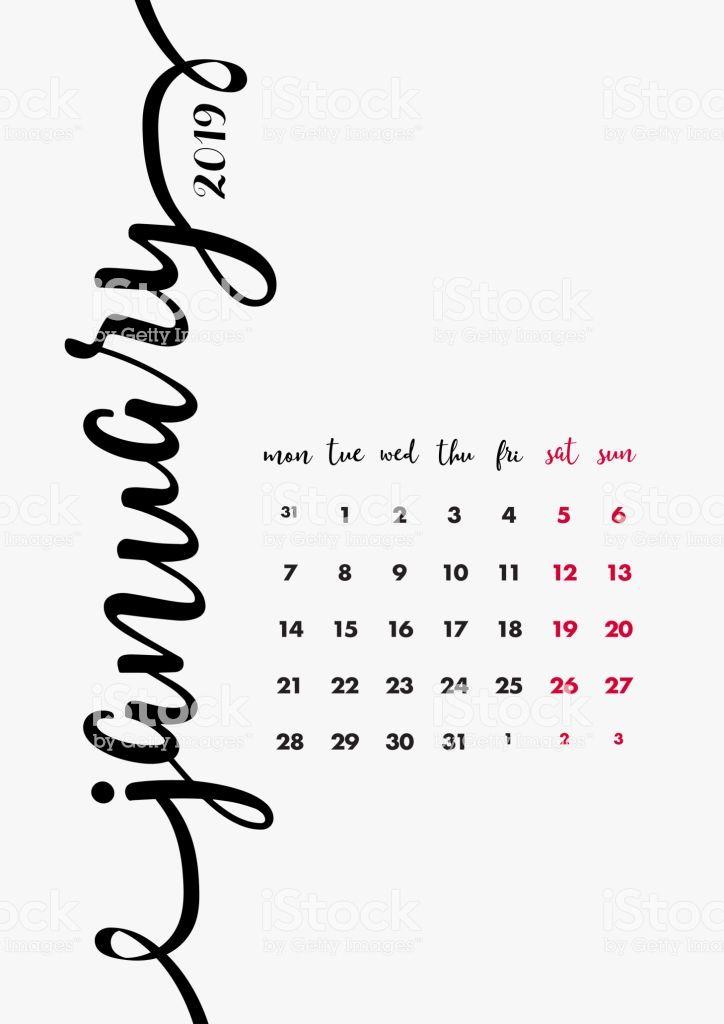 /download-calendar-template-2019/download-calendar-template-2019-43