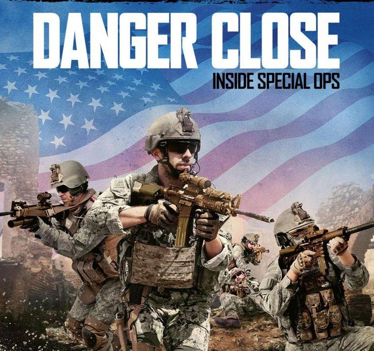 Danger Close Movie Details Genre Action Rating