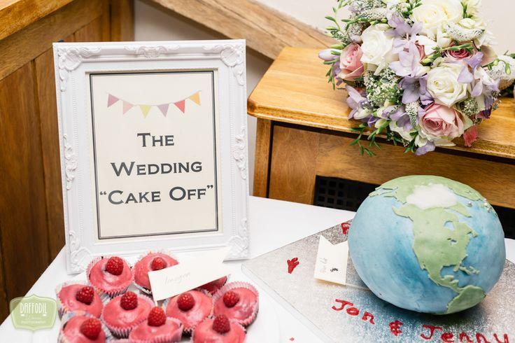 Curradine Barns Wedding Venue Inspiration - www.daffodilwaves.co.uk