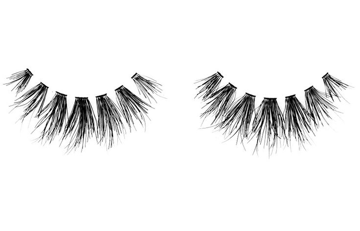 Shop KoKo Lashes Misha at LadyMoss.com I love these lashes just enough drama for any look!