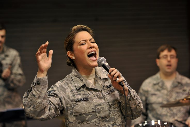 Women in the Military: The Female Soldiers on the Front ...