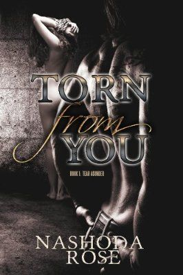 Torn from You (Tear Asunder)