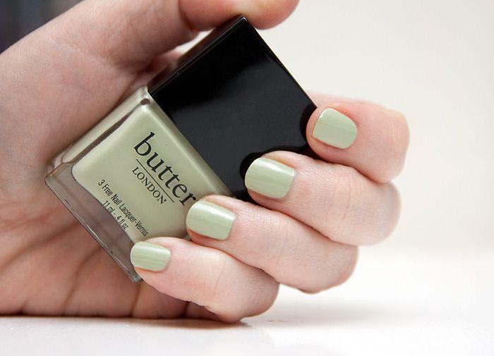 189 best Nails images on Pinterest | Nail polish, Gel polish and ...