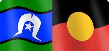 People Of Torres Strait Islander - Google Search