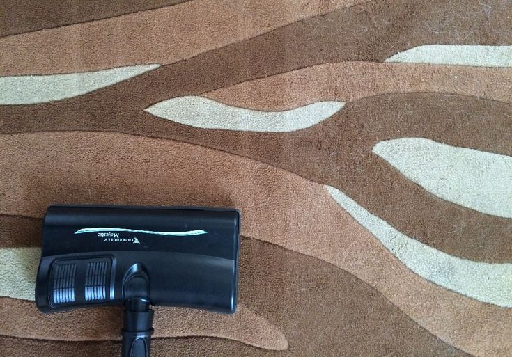 88 best trucos limpieza cleaning tips images on pinterest - Limpieza en seco en casa ...