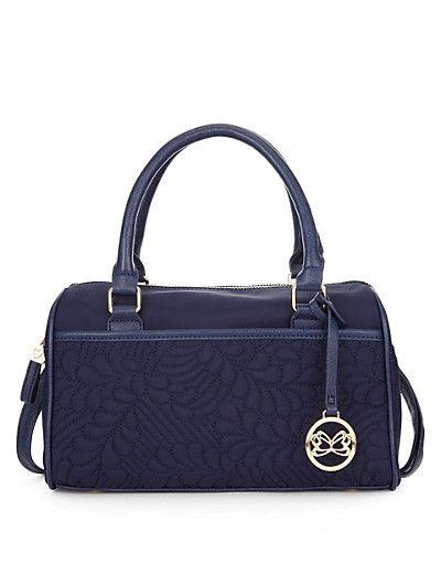 Marks and Spencer Handbag....loveeee