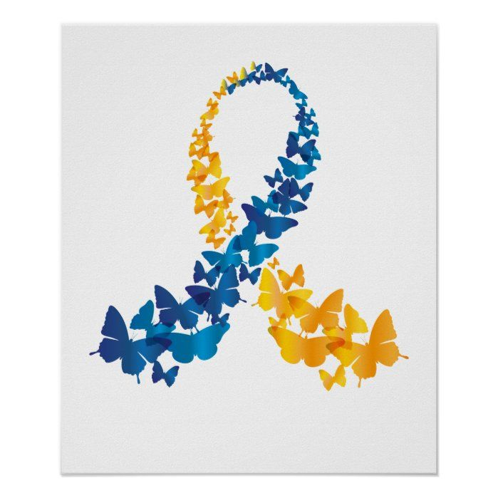Down Syndrome Awareness Shirt Poster Zazzle Com In 2021 Down Syndrome Tattoo Down Syndrome Awareness Down Syndrome