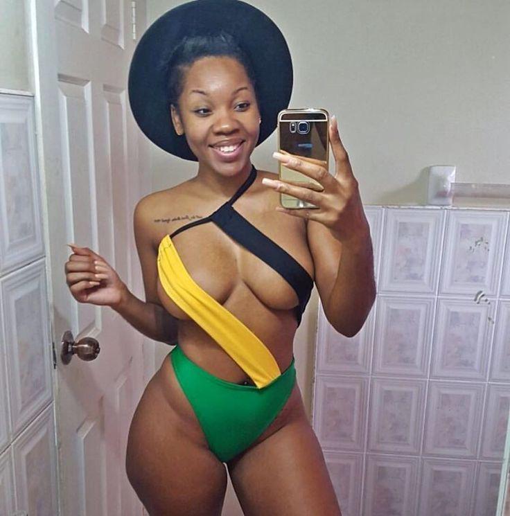 jamaica teen sex pic
