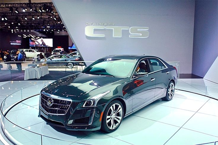 37 best cadillac cts images on pinterest cadillac cts florida and 2014 cadillac cts review newroads cadillac dealer aurora barrie newmarket publicscrutiny Image collections