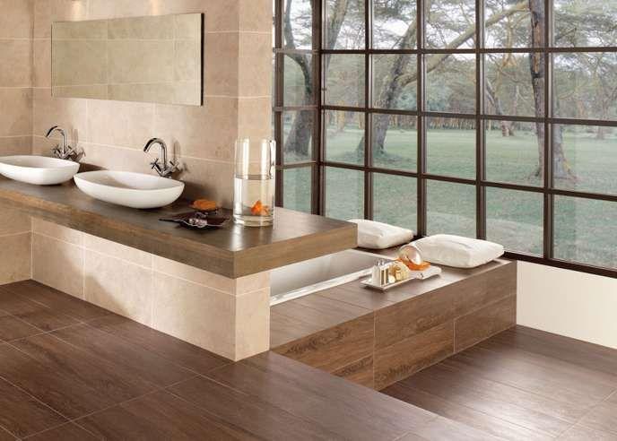 Pin von bastian mayer auf bath pinterest for Bathroom design ideas channel 4