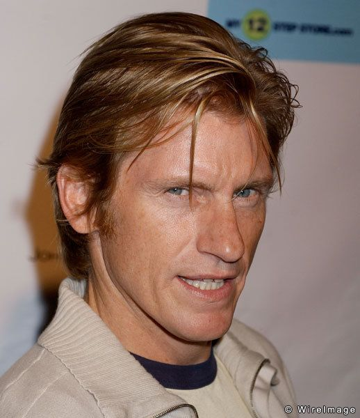 Denis Leary: Denis Leary 3 Jpg 518 600, Dennis Leary, Famous, Denis Leary Oh, Actors, Denis Leary There, Beautiful Faces, Denis Leary I, Hot Guys