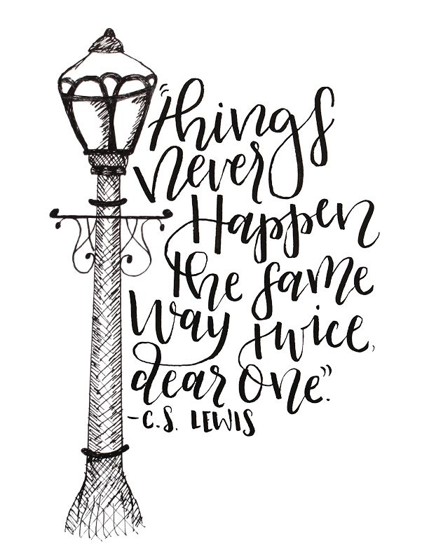 Line Art Quotes : The best calligraphy quotes ideas on pinterest hand