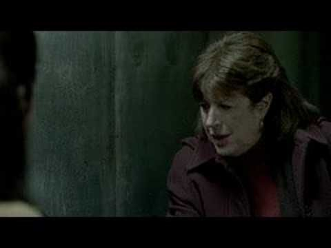 Marianne Faithfull as a sex worker granny -  Irina Palm Trailer