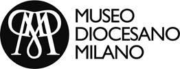 Giovedì 13 settembre, dalle ore 19.00, al Museo Diocesano di Milano si terrà la FESTA DI FINE ESTATE. Sarà un momento di condivisione con tutti gli amici che hanno partecipato alle iniziative organizzate dal Museo durante l'estate, sulle note della musica jazz suonata dagli allievi del
