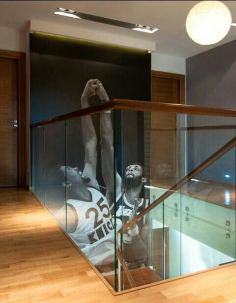 Man Caves Entry : Entry stairs into man cave caves pinterest