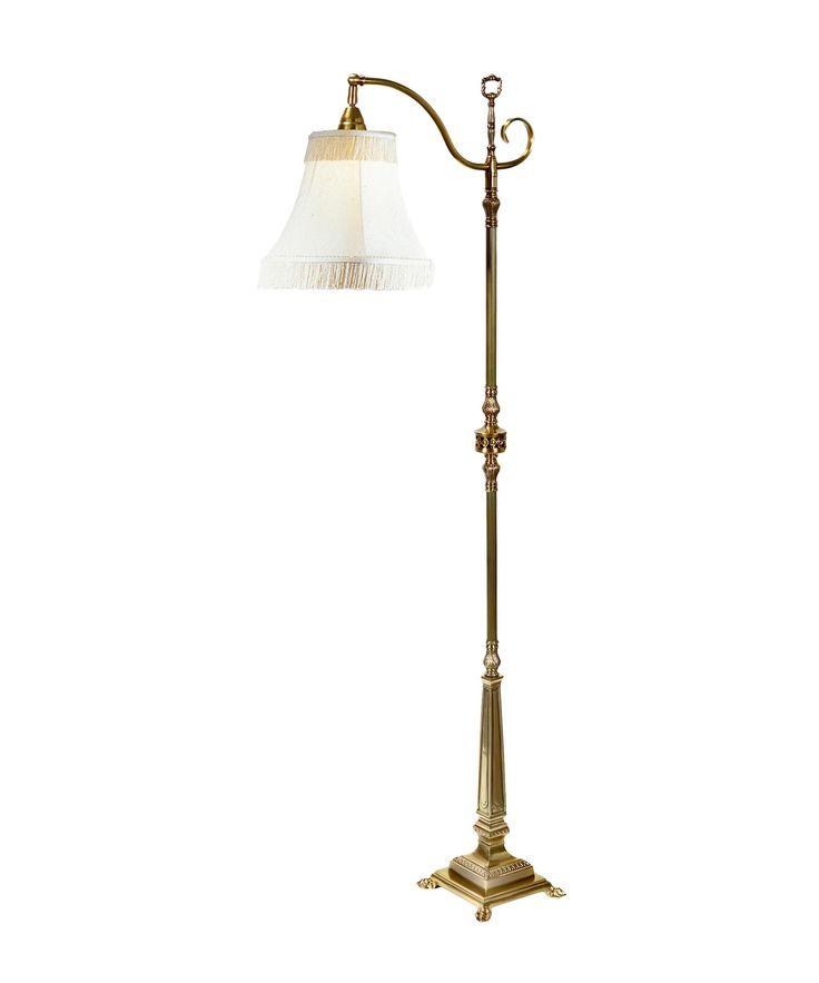 36 best floor lamps images on pinterest exterior lighting indoor