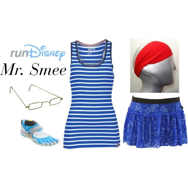 13 Best 5K Outfits Images On Pinterest Costume Ideas