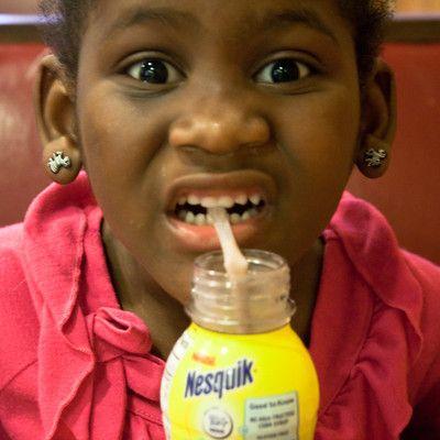 Непереносимость лактозы является распространенной причиной отказа от молока и молочных продуктов. А чем является сама по себе лактоза? сахар.