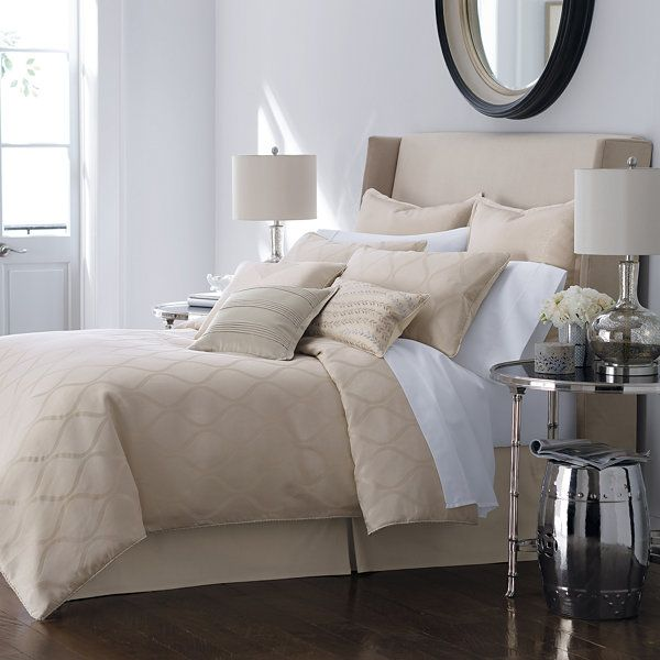 liz claiborne bliss comforter set and accessories