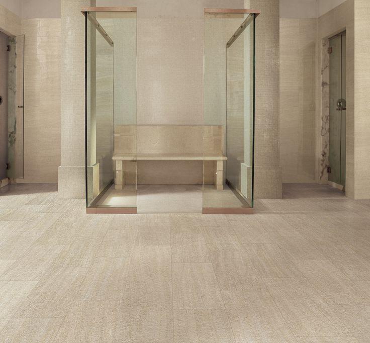 les 7 meilleures images du tableau douche en c ramique sur pinterest douches armoires et. Black Bedroom Furniture Sets. Home Design Ideas
