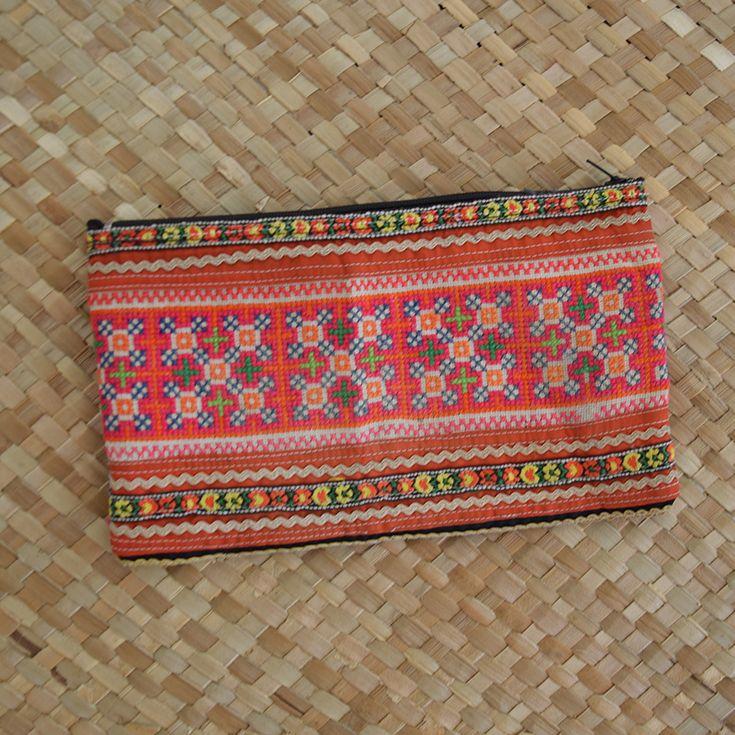 POPPY & LOTUS - Hill Tribe Handicrafts - www.poppyandlotus.com www.facebook.com/poppyandlotus www.instagram.com/poppyandlotus