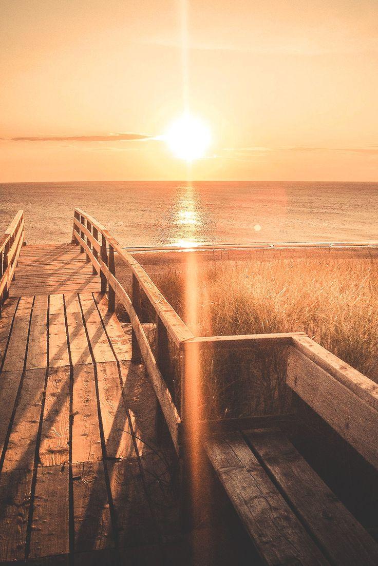 Jeden Tag ein Sonnen-Foto