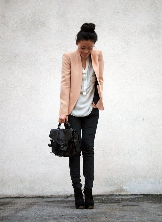 cute clothes - fall clothes