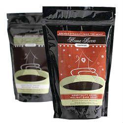 Buste per caffè per torrefazioni e distributori http://www.swisspac.it/buste-per-caffe/