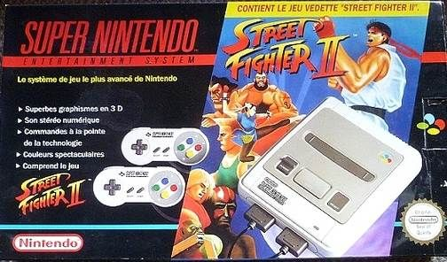 L'origine du pack #Streetfighter  (#nintendo, #retrogaming, #jeuxvideo, #supernes)  http://www.yugoleninja.fr/lorigine-du-pack-street-fighter/