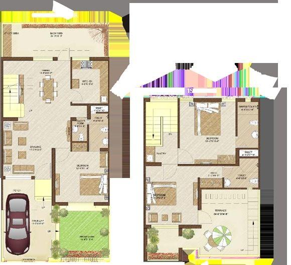 House Plan 25 X 50 Beautiful 25 50 House Plan 28 Images 25 50 House Plan Gharplans Of House Plan 25 X 50 Luxury 28 Ho 30x40 House Plans House Plans House Map