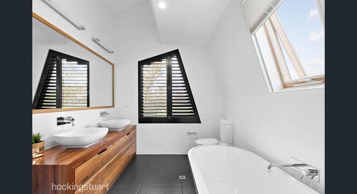 497 St Kilda Street Elwood Vic 3184 - House for Sale #125411186 - realestate.com.au