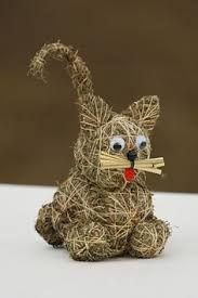 Výsledek obrázku pro ježek ze sena
