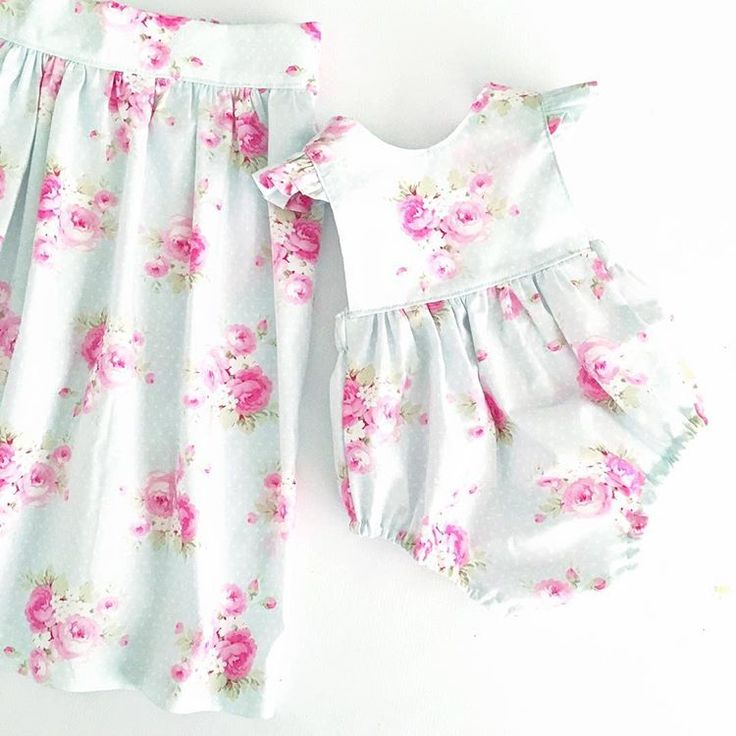 Happy Australia Day 🇦🇺 here's a mummy and daughter set made for Holly 💕😘 #handmadefashion #handmadefashion #handmadewithlove #handmadebaby #playsuit #romper #babyboutique #boutiqueshopping #igshop #shopsmall #shopsmallau #supporthandmade #customsewing #isew patterns: @bugaloobasics BB Ladies Skirt @ellieinspired RufforRuffledromper