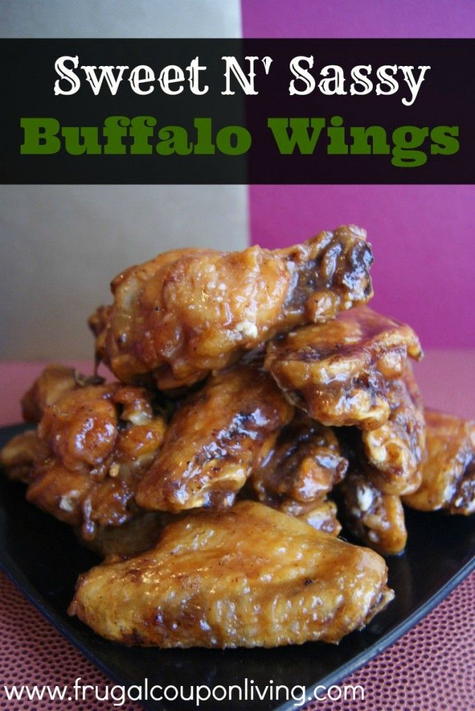 Super wings obx coupons