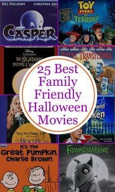 25 best family friendly halloween movies top halloween movieshalloween kidsholidays - Top Halloween Kids Movies