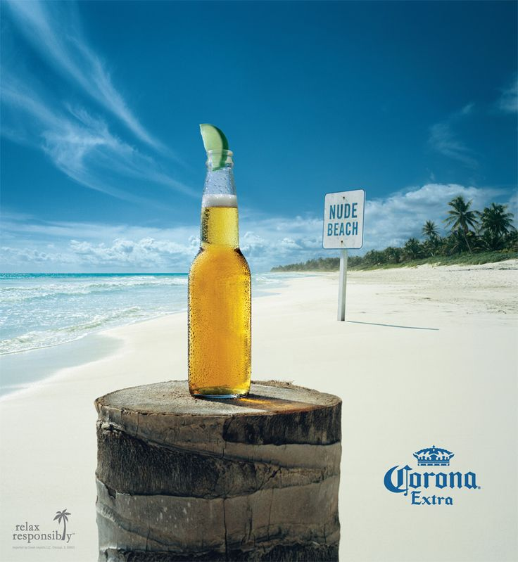 This summer, im dueBeach Pools, Beer, Corona, Ipad Cases, Nudebeach, Nude Beach, At The Beach, Hot Day, Prints Ads