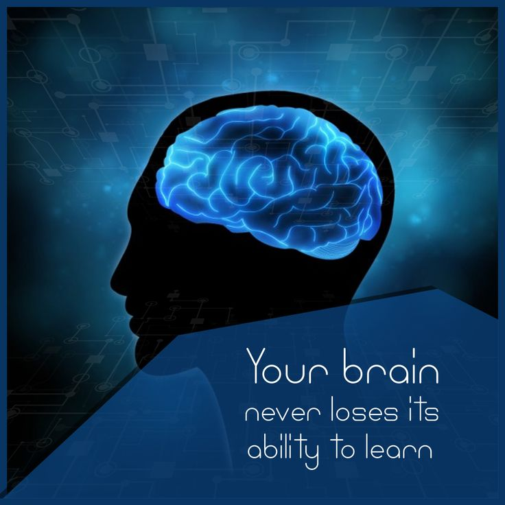 How amazing our brain is.  http://jvz9.com/228901/251043