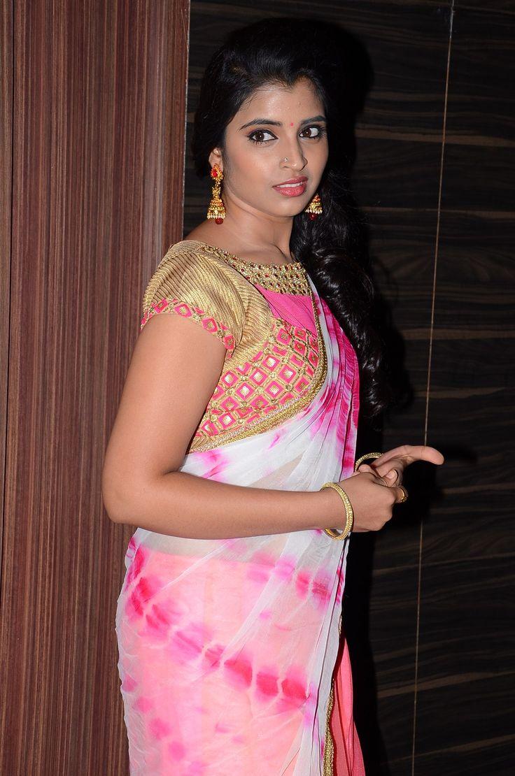 Telugu anchors sex videos-3825