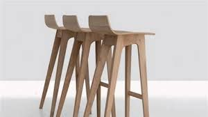 Image result for timber stools