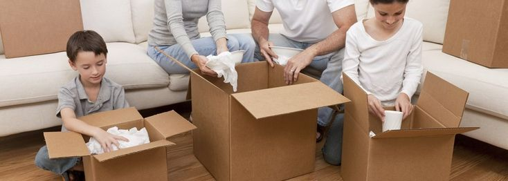 Don't Stress Over House Removals in Sydney….Contact our Team for seeking professional help.