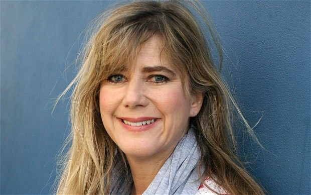 HBD Imogen Stubbs February 20th 1961: age 54