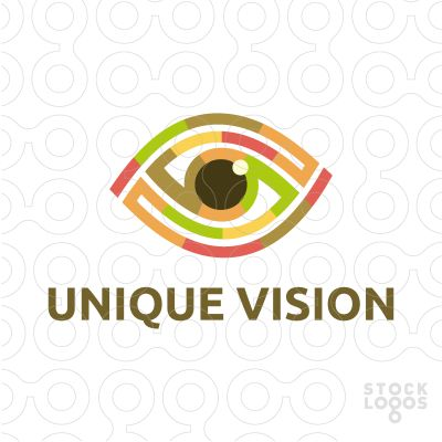 Unique Vision