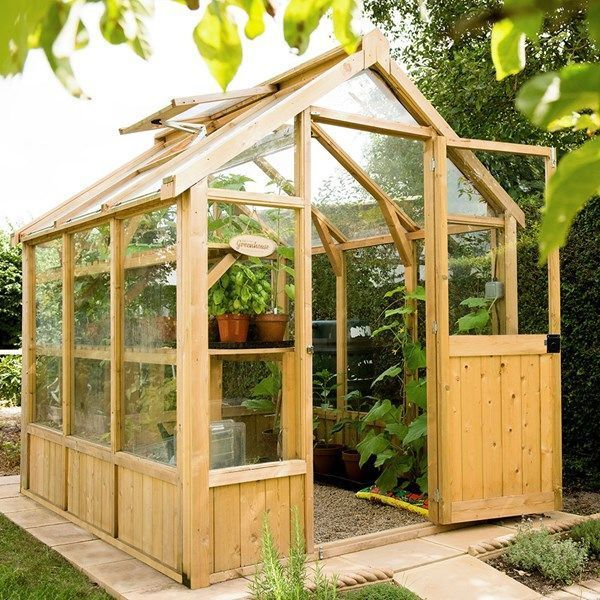 Pin On Greenhouse Plans Inspirations