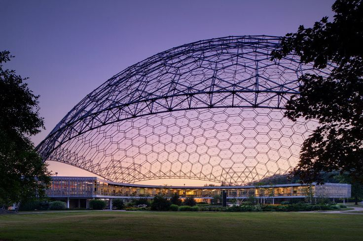 1000 images about geodesic architecture on pinterest