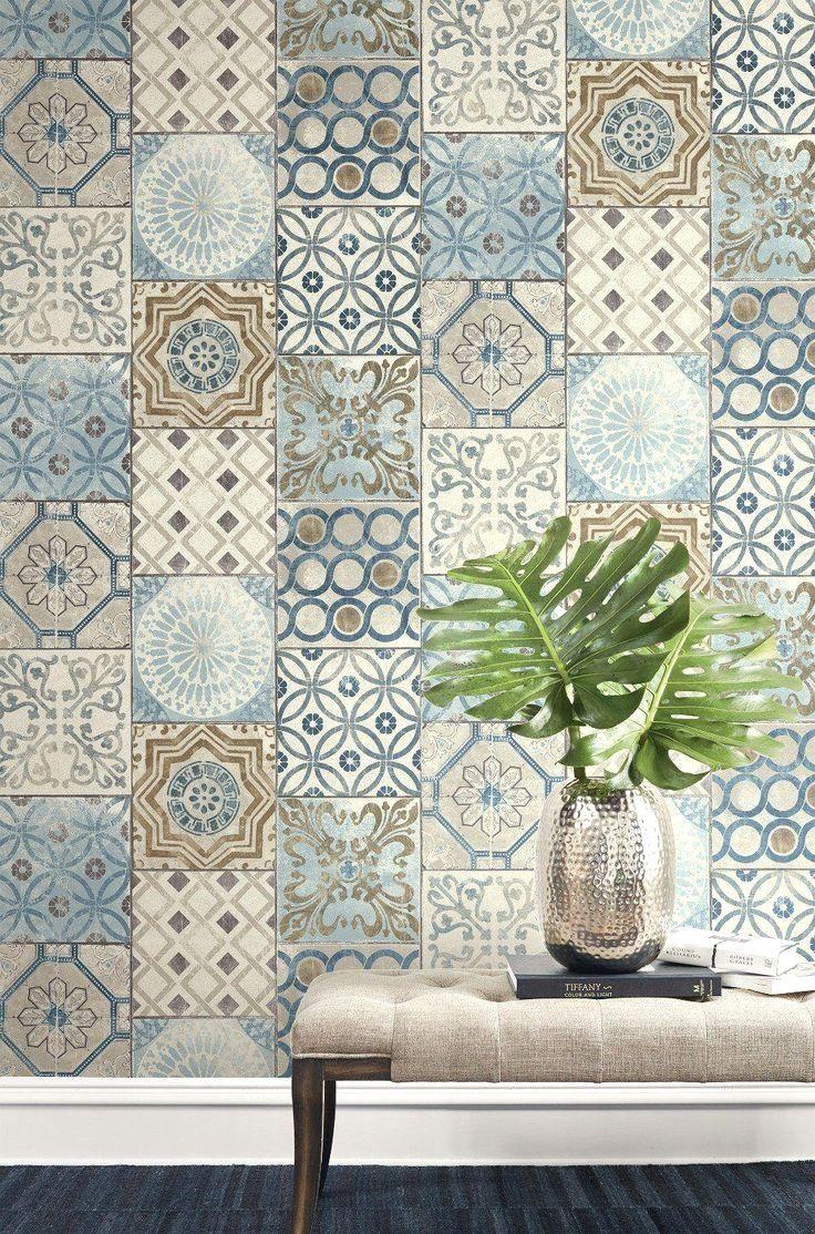 45 Shower Bathroom Remodel Shiplap Mediterraanse Stijl Badkamerideeen Huis Ideeen Decoratie