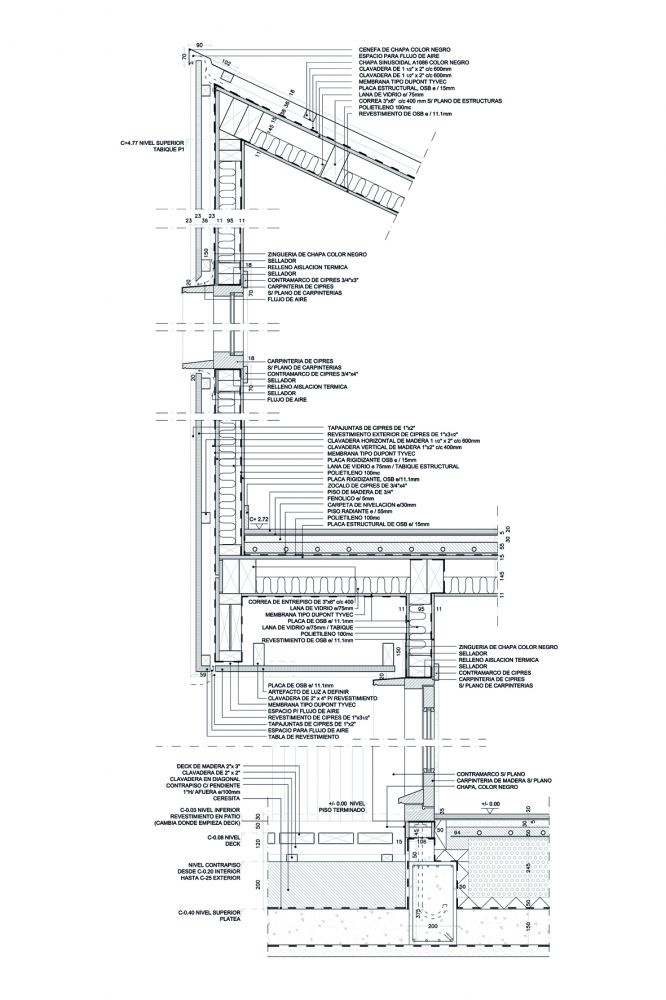 111 best arch   detail drawings images on pinterest