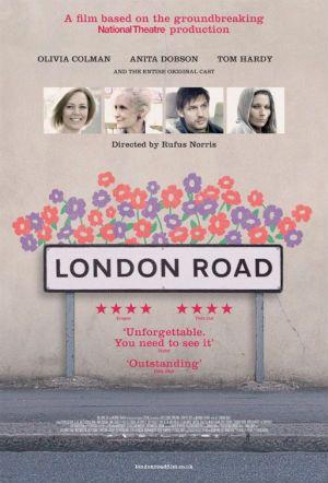 London Road (2015) // Rufus Norris